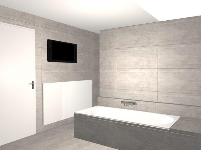 63 best 3D-ontwerpen badkamers images on Pinterest | Duravit and Glass