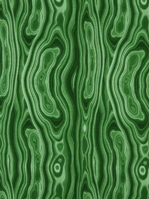 Emerald Green Abstract Cotton Upholstery Weight Fabric by the Yard - Modern Dark Green Bedroom Curtains - Emerald Headboard Material by PopDecorFabrics on Etsy https://www.etsy.com/uk/listing/193993268/emerald-green-abstract-cotton-upholstery