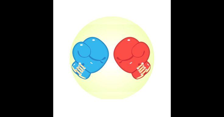 Soulja Boxing  Soulja Boy vs Chris Brown Upcoming Boxing Fight