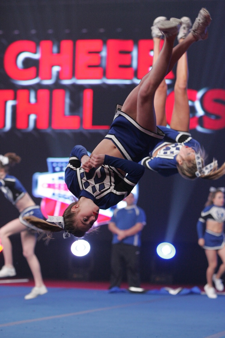 Cheer leading NCA competition. Double full.: Cheer Leaded, Double Full, Cheer Cheer Ch, Cheer Power, Cheer 3, Cheerleading 3, Cheer Athletic, Life 3, Fun Life