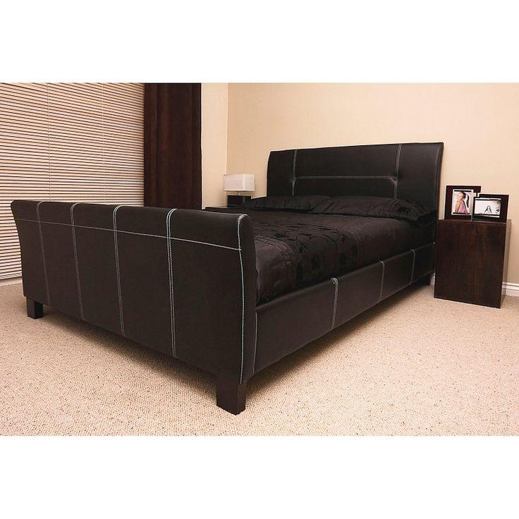davinci kalani crib mattress