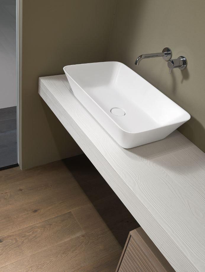 meuble salle de bain casabath