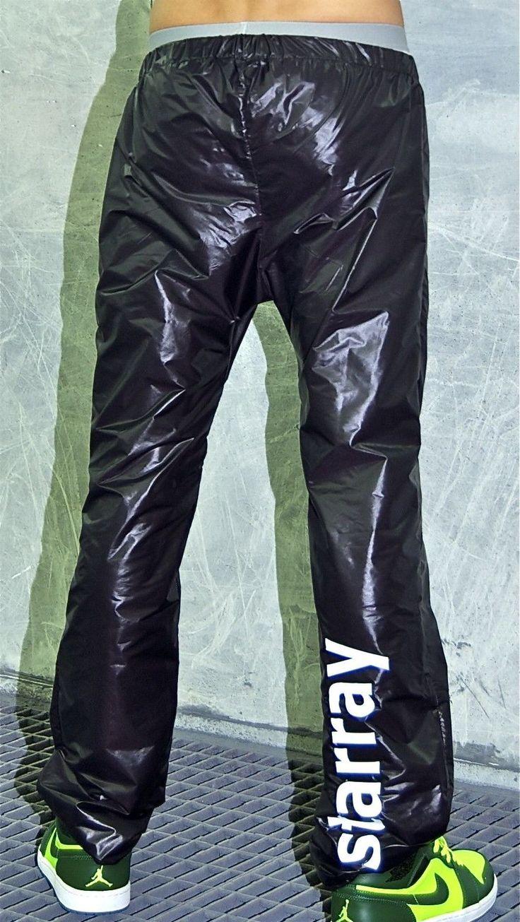 Starray Sportwear | New Fantastic Sportwear Starray - Mens ...