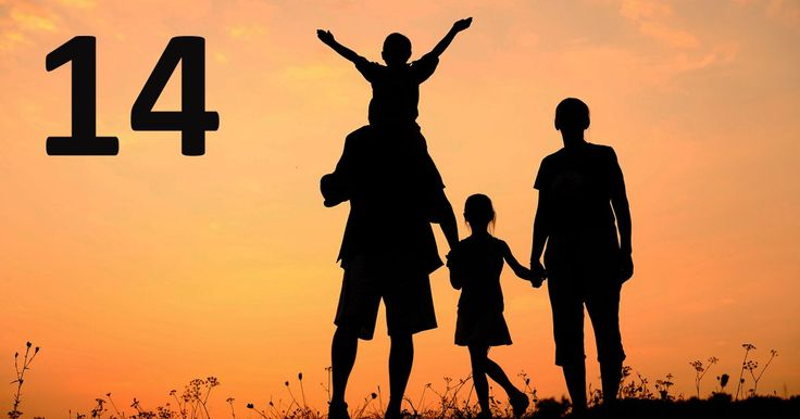 Кем должен быть мужчина в доме и какое мнение имеет Бог по поводу разводов? Все узнаете из этой статьи Билли Джо Догерти о семье.