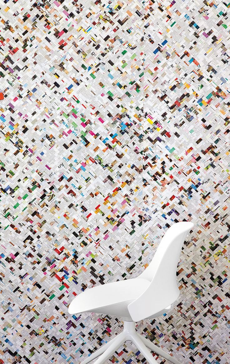 Unique Wall Coverings 149 Best Wallcovering Images On Pinterest Wallpapers Wallpaper