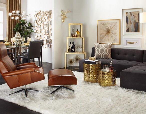 Affordable Room Decor