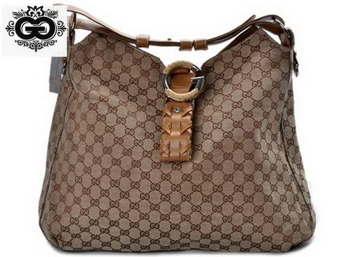 Gucci Bags Clearance 010