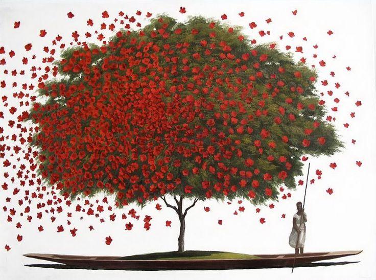 Pedro+Ruiz+1957+-+Colombian+painter+-+Tutt'Art@+(21).jpg 850×634 ピクセル
