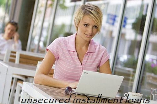 Learn Key Points Regarding Unsecured Installment Loans for Better Understanding
