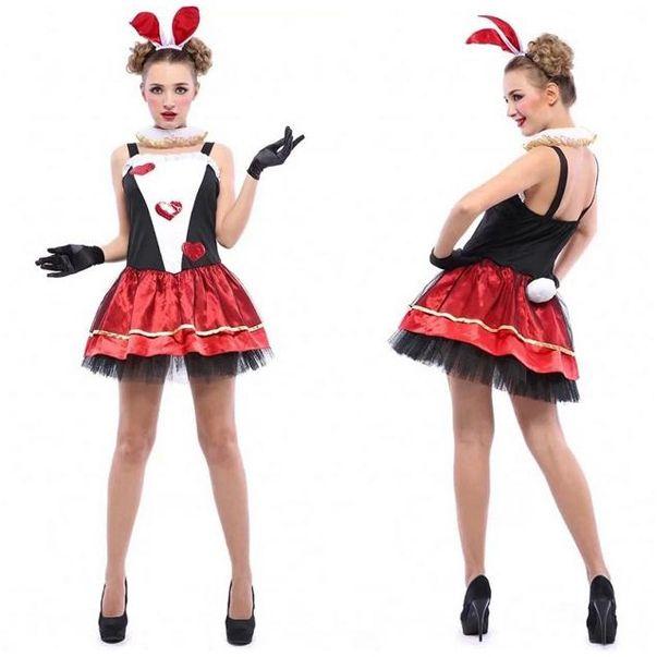 ユニコーン熱い女の子セクシーハロウィンファンタジーハロウィン衣装