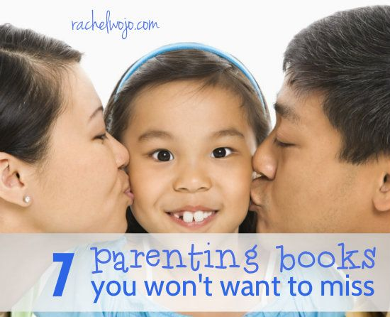 The best Christian parenting books