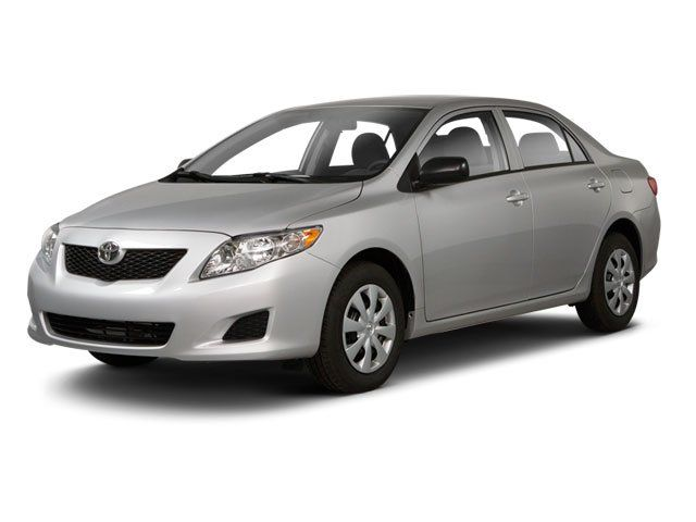2010 Toyota Corolla  Magnetic Gray Metallic For Sale in San Antonio, TX  Vin: 2T1BU4EE4AC451836 - http://www.autonet.net/cardealers/texas/mccombsfordwest/cars-for-sale/2010-toyota-corolla-magnetic-gray-metallic-for-sale-in-san-antonio-tx-vin-2t1bu4ee4ac451836/