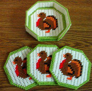 Free Plastic Canvas Magnet Patterns | that let's you print this month's pattern.