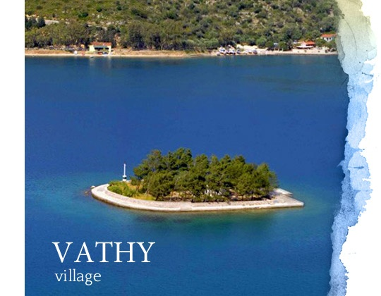 Serenity and isolation...       http://www.cycladia.com/blog/tourism-insight/ithaca-the-homeric-island