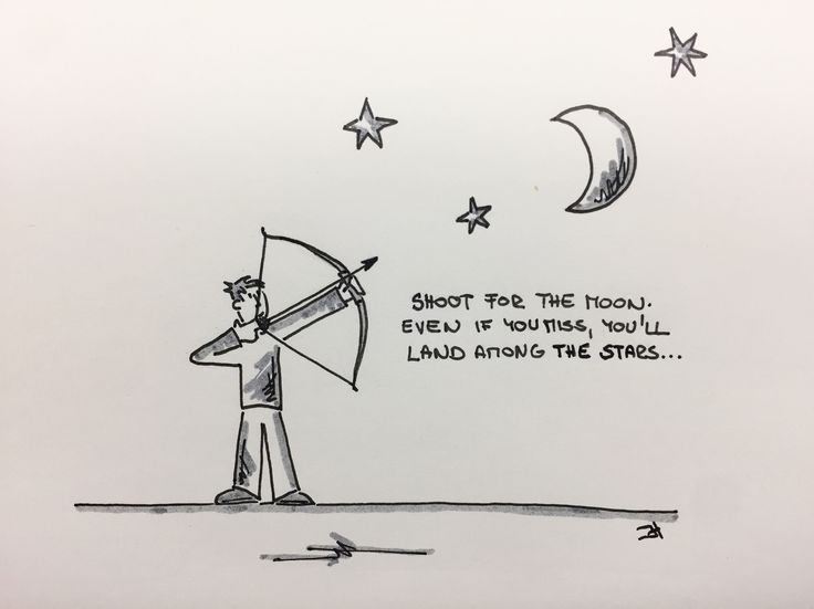 Shoot for the moon. Even if you miss, you'll land among the stars... #jh #jhmotivation #motivation #shootforthemoon #evenifyoumiss #evenifyoumissyoulllandamongthestars #hightarget #highgoal #beamongthestars #bethestar #feelgood