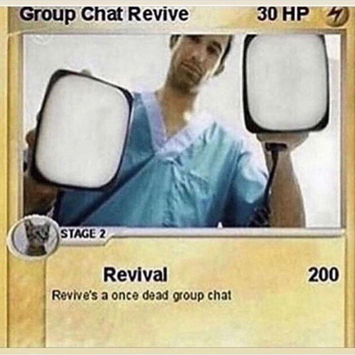 Feel Free To Screenshot And Send This To A Dead Gc Follow For Actual Entertainment Dan Feel Stupid Funny Memes Edgy Memes Funny Relatable Memes