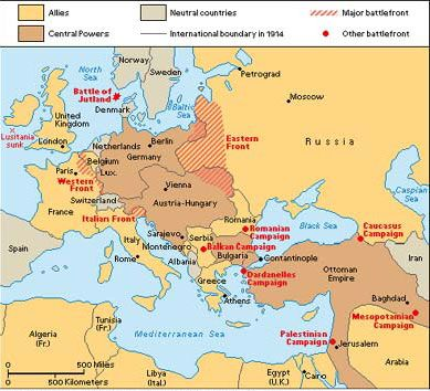Best World War I Images On Pinterest Wwi Germany And Belgium - Germany map ww1