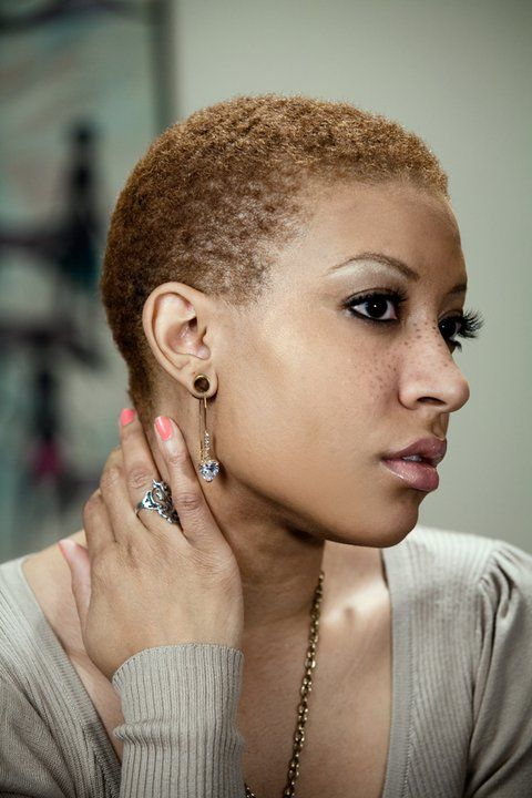 the big chop hair styles 69 best images about big chop hairstyles on 7703