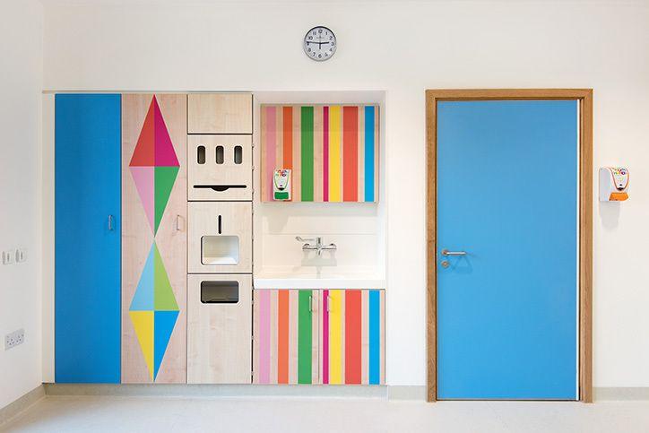 Sheffield-childrens-hospital-jill-tate-09