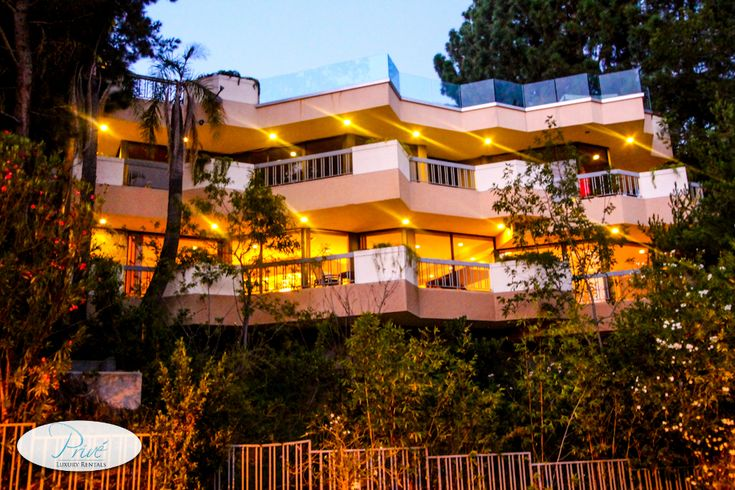 18 best ideas about los angeles luxury vacation rentals on for Los angeles holiday rental