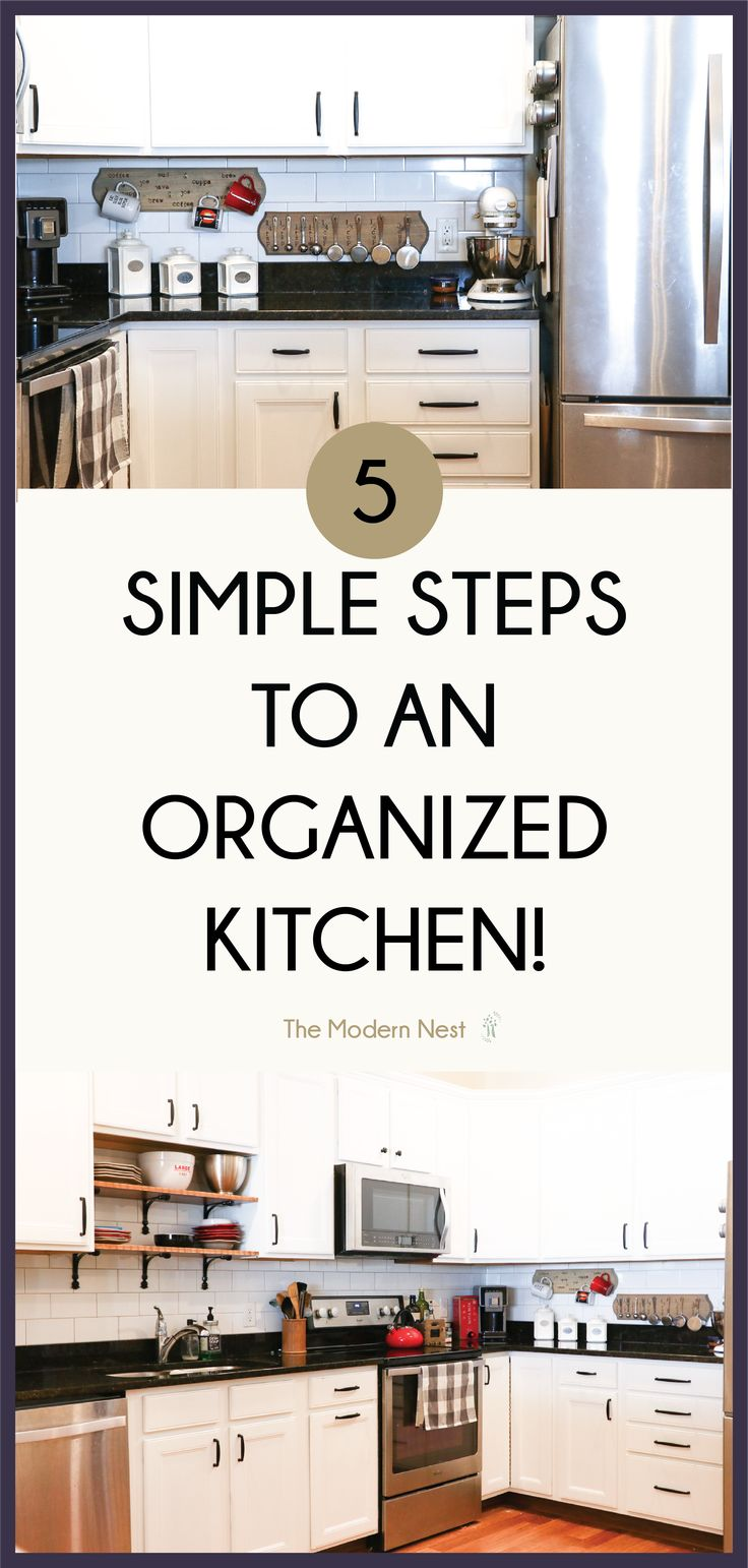 433 Best Kitchen Images On Pinterest Kitchens Home Ideas And