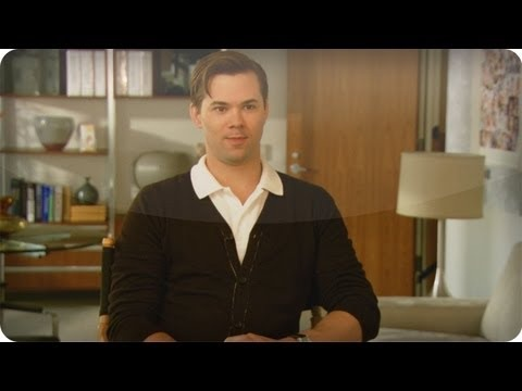 Andrew Rannells The New Normal 14 best Video S...