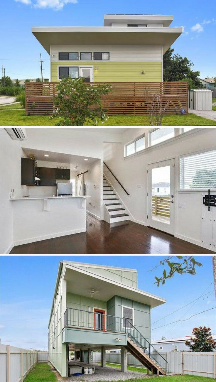 agreeable tiny house portland oregon. Brad Pitt Built a Tiny House in New Orleans That s So Cute It Hurts 14 best Houses images on Pinterest  house cabin