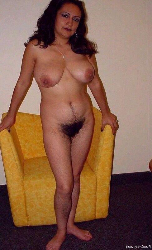 Sexy all latina onion booty slut