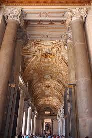 「サンピエトロ寺院」の画像検索結果