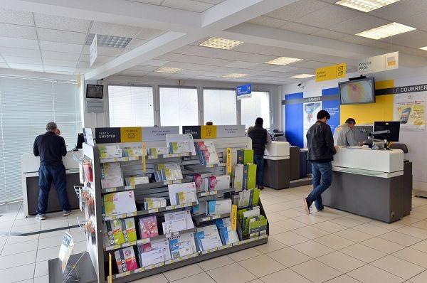 1000 images about le bureau de poste on architectural styles places and