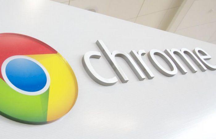 Google Drive'ı Daha Etkili Kullanabilmenizi sağlayacak 11 chrome eklentisi