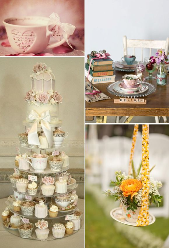 best bodas vintage images on pinterest marriage projects and desserts