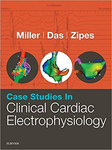 cardiology case studies for nurses The case study method of teaching applied to college science teaching, from the national center for case study teaching in science.