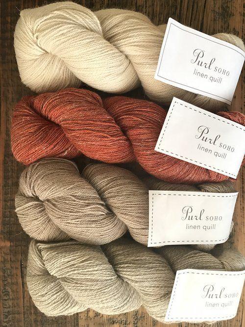 05d1340f06dddb a knitting rut. a knitting rut Beginner Knitting Patterns ...