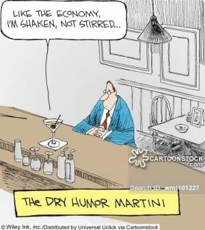 Image result for dry humor jokes