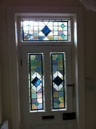 Image result for victorian front doors