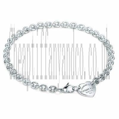 http://www.cheaptiffanyandco.co.uk/finest-tiffany-and-co-necklace-heart-tag-silver-016-onlineshops.html#  Grandeur Tiffany And Co Necklace Heart Tag Silver 016 Wholesales