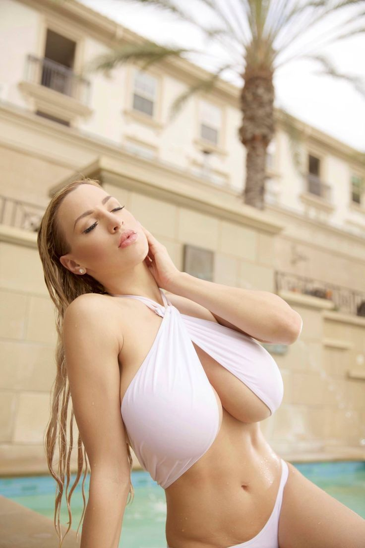Erotic playthings for women