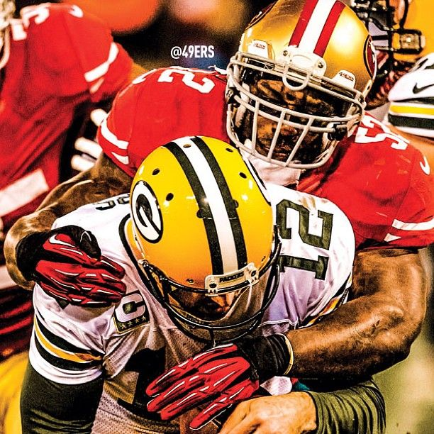 """We played for 60 minutes and we knew that's what it was going to take."" - @patricklwillis #QuestforSix"