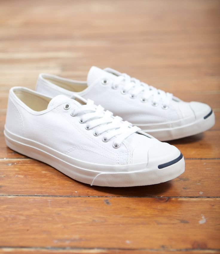 Best 25+ White tennis shoes ideas on Pinterest | Nike ...