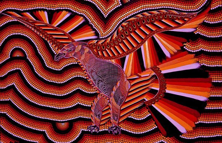 живопись австралийских аборигенов: 6 тыс изображений найдено в Яндекс.Картинках