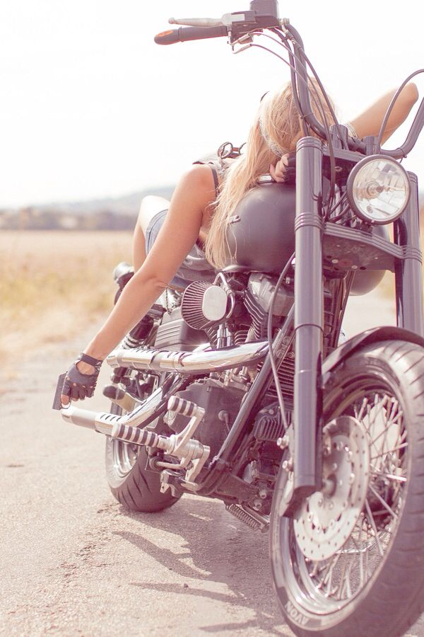 motorcycle girl바카라카지노바카라카지노바카라카지노바카라카지노바카라카지노바카라카지노바카라카지노바카라카지노바카라카지노바카라카지노바카라카지노바카라카지노바카라카지노 More