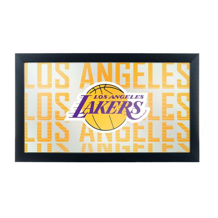 Best 25+ Los Angeles Lakers Ideas On Pinterest