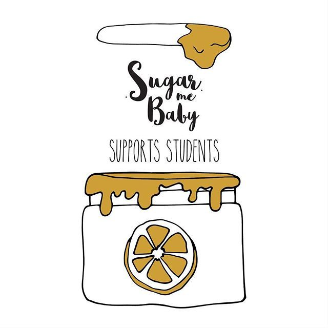 Sugar me Baby is offering 15% discount on all sugar sessions when you present…