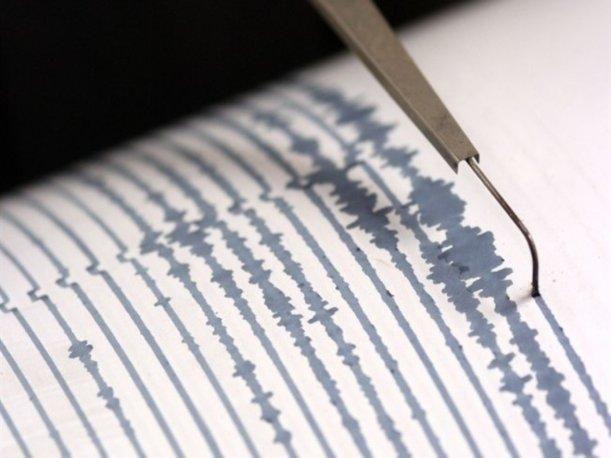 Temblor en Caracas reporte de líneas CANTV caídas
