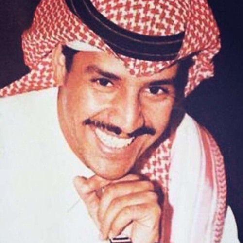 خالد عبدالرحمن أهلا هلا بك 1993 جلسة عود By 25 December