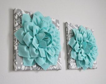 Searching for the perfect teal bedroom decor items  Shop at Etsy to find  unique and handmade teal bedroom decor related items directly from our  sellers Top 25  best Teal bedroom decor ideas on Pinterest   Teal teen  . Teal And Gray Bedroom. Home Design Ideas