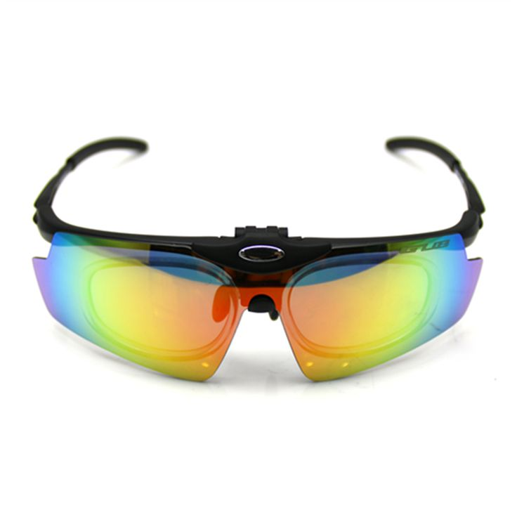 HONEY Myopia Polarized Sunglasses - Conduire La Pêche - Unisexe ( Couleur : D ) nd9Kvxtb