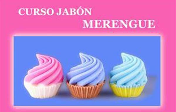 Detalles de comunión: Hacer jabón de merengue. Aqui encontrarás la receta: http://www.hacerdetalles.es/hacer-detalles-de-comunion-baratos-tecnica-hacer-jabon-merengue/
