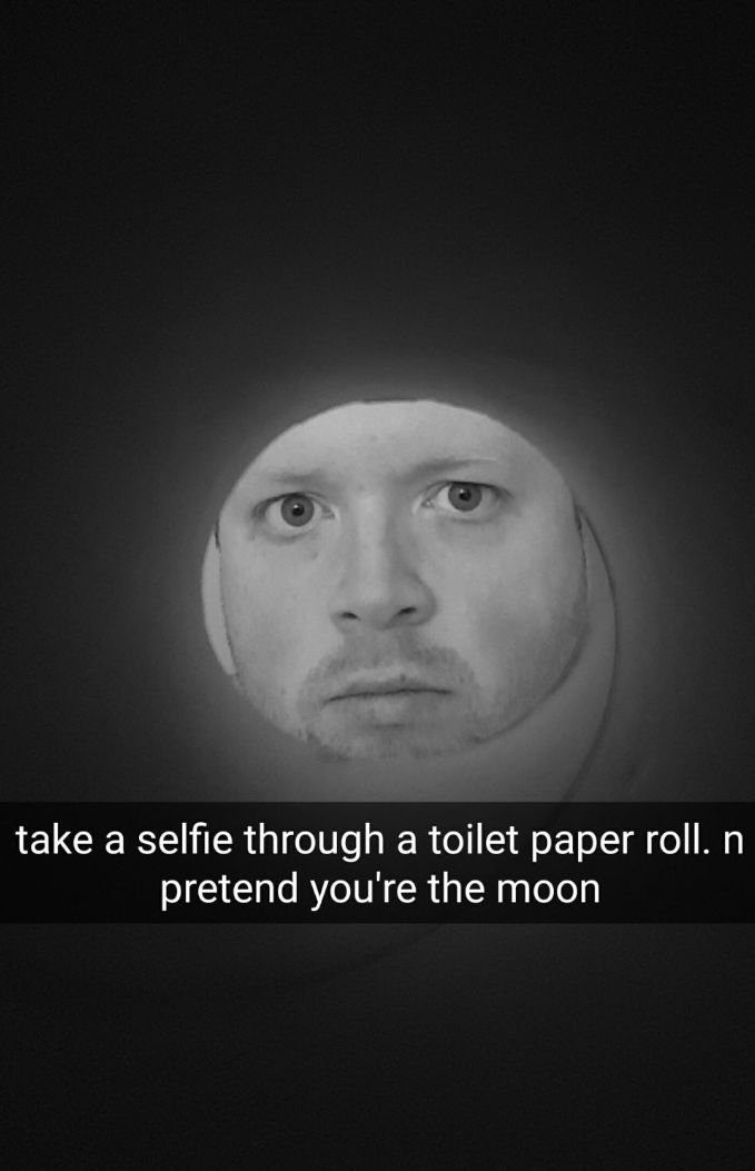 Pin By On Fun Stuff Toilet Paper Roll Poster Historical